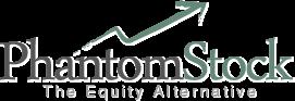 Phantom Stock Online